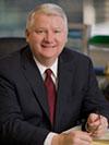 Randy J. Holmgren