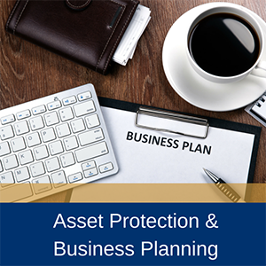 Asset-Protection-and-Business-Planning