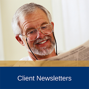 Client-Newsletters