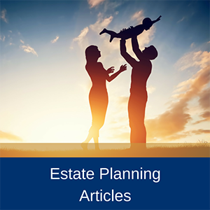 Estate-Planning-Articles