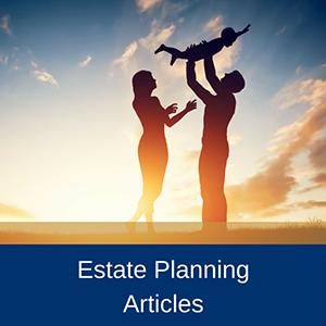 Estate-Planning-Articles