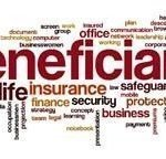 beneficiary-designation