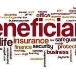 beneficiary-designation